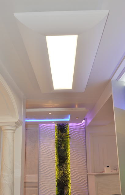 luminaire cuisine,luminaire couloir